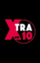 Xtra10 NW