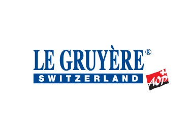 Le Gruyère sponsor festyvhockey