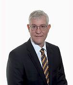 Pierre Alexandre Schlaeppi avocat lutry