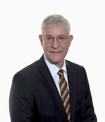 Pierre Alexandre Schlaeppi avocat lausanne lutry