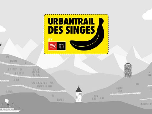 Un nouveau logo pour l'UTS!