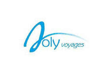 Joly voyages sponsor festyvhockey