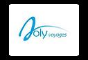 logos_festyvhockey-17.png