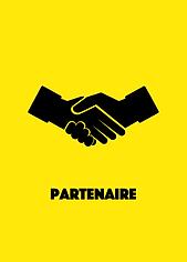 Partenaire xtratrail lavaux
