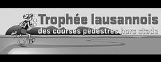Trophée lausannois