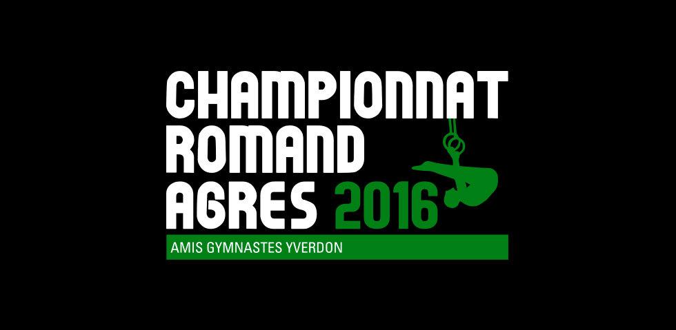 championnats romands agres yverdon numéro 2