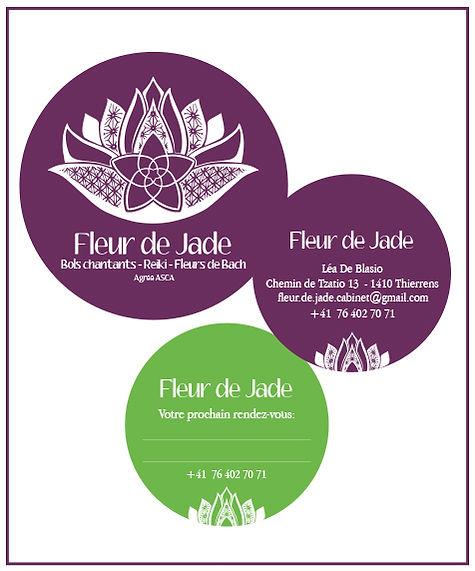 fleur de jade insitut numero 2