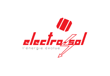 electrosol sponsor festyvhockey