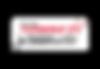 logos_festyvhockey-10.png