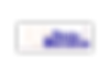 logos_festyvhockey-11.png