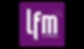 LFM soutient l'UTS