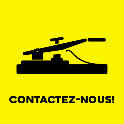 numéro2 contact