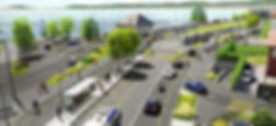 Grand_Pont_PV2_LD_180201_jdm.JPG