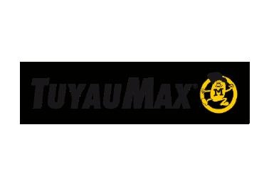 Tuyaumax sponsor festyvhockey