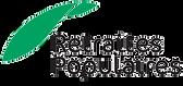 Retraites_Populaires_Logo_2L_APLAT.png