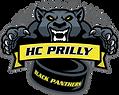 HC Prilly partenaire acvhg