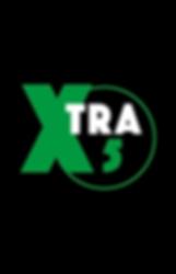 Xtra5