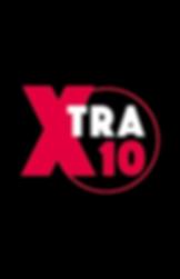 Xtra10