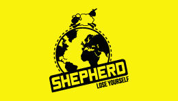 Shepherd numero 2