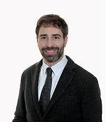 Pierre Ventura avocat procureur militaire lausanne