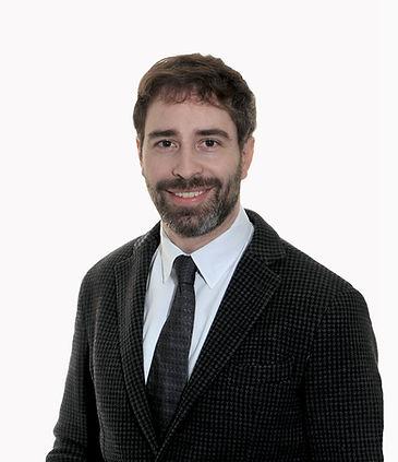 Pierre Ventura avocat lausanne