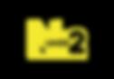 logos_festyvhockey-03.png