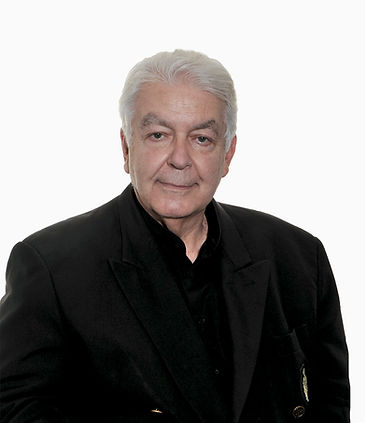 Philippe Chaulmontet avocat lausanne