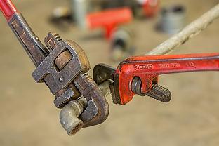 plumbing-585658.jpg