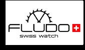 Fludo sponsor festyvhockey