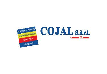 Cojal sponsor festyvhockey