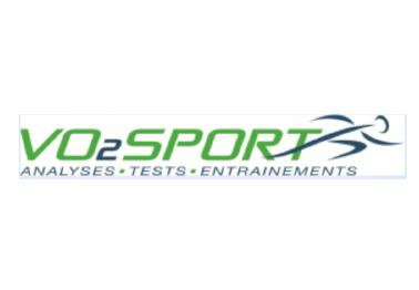 o2sport sponsor festyvhockey