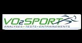 Vo2Sport sponsor festyvhockey