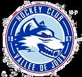 HC Vallée de Joux partenaire acvhg