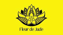 fleur de jade numéro 2