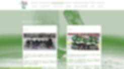 acvhg, association cantonale vaudoise de hockey sur glace, numéro 2, publicité, communication