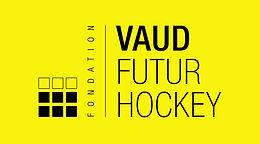 fondation vaud futur hockey numéro 2