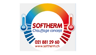 softherm sponsor festyvhokey