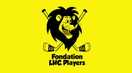 fondation lhc players numéro 2