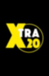 Xtra20