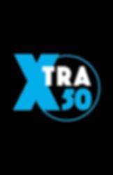 Xtra50