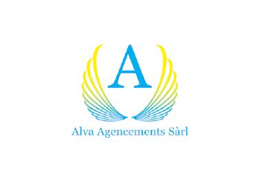 Alva agencement sponsor festyvhockey