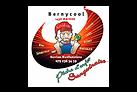 Bernycool sponsor festyvhocky