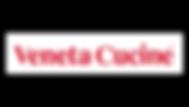 Veneta Cucine sponsor festyvhockey