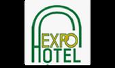 Expo hotel sposor festyvhocky