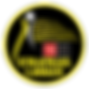 Logo xtratrail lavaux
