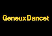 Geneux Dancet sponsor festyvhoceyy