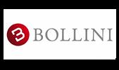 Bollini sponsor festyvhockey