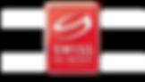 SIHF sponsor festyvhockey