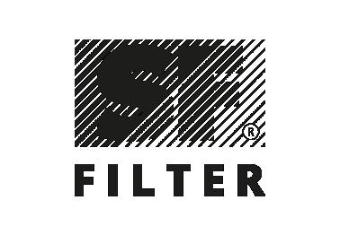 SF Filter sponsor festyvhockey