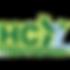 HC Yverdon partenaire acvhg